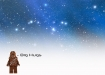 Star Wars Valentine: Chewbacca vi manda tanti abbracci!