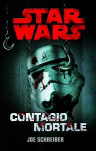 Copertina_Contagio Mortale