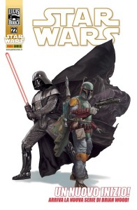 starwarsmensile22_cover