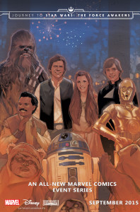 Shattered-Empire-1-Noto-Cover-527c0