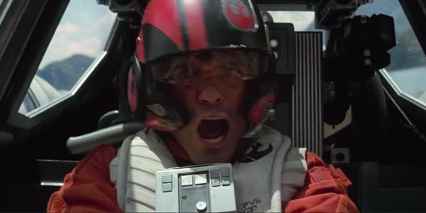 Star-Wars-The-Force-Awakens-Poe-Dameron-Oscar-Issac-600x300