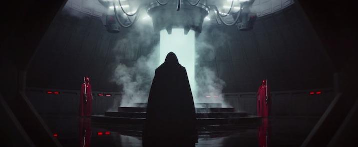 rogue cloak