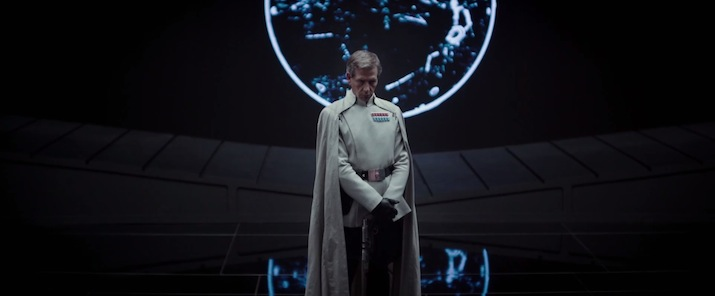 rogue one admiral