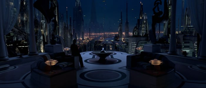 coruscant-night