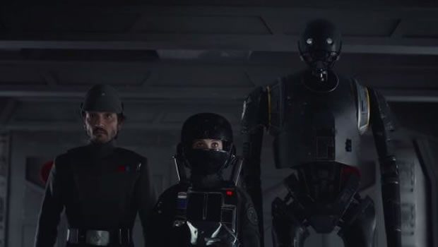 rogue-one-trailer-ribelli-sotto-copertura
