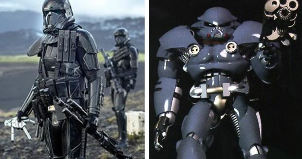 deathdarktrooper